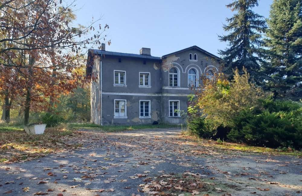 Dom na sprzedaż Rusocin  741m2 Foto 6