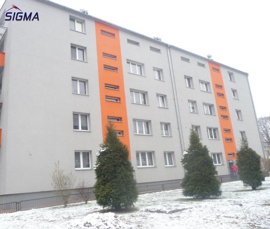 Mieszkanie dwupokojowe na sprzedaż Bytom, Karb  49m2 Foto 8