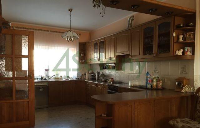 Dom na sprzedaż Warszawa, Bielany, Wólka Węglowa  463m2 Foto 5