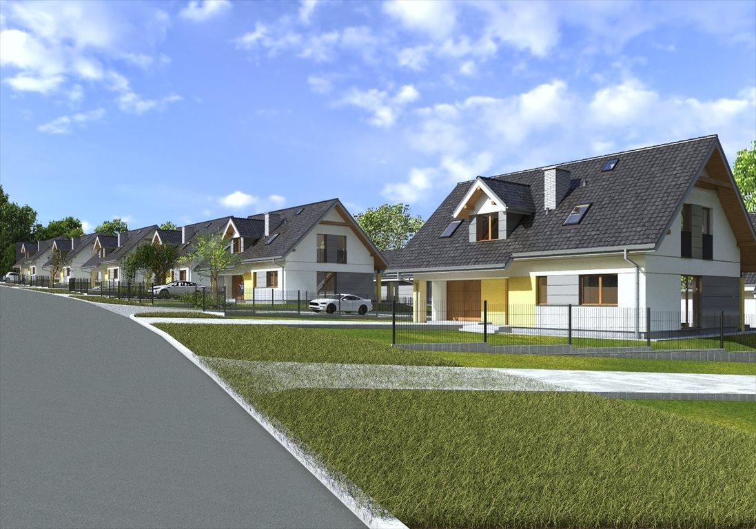 Dom na sprzedaż Ptakowice  166m2 Foto 11