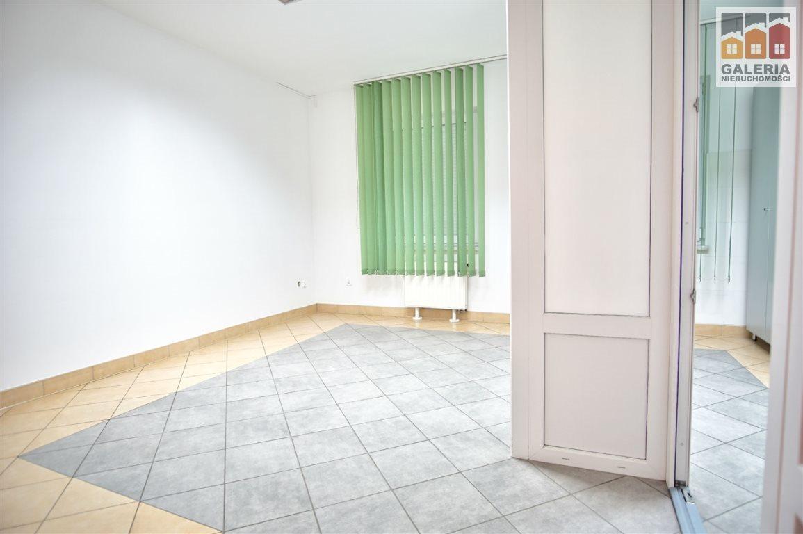 Lokal użytkowy na sprzedaż Rzeszów, Zwięczyca, Wetlińska  395m2 Foto 10