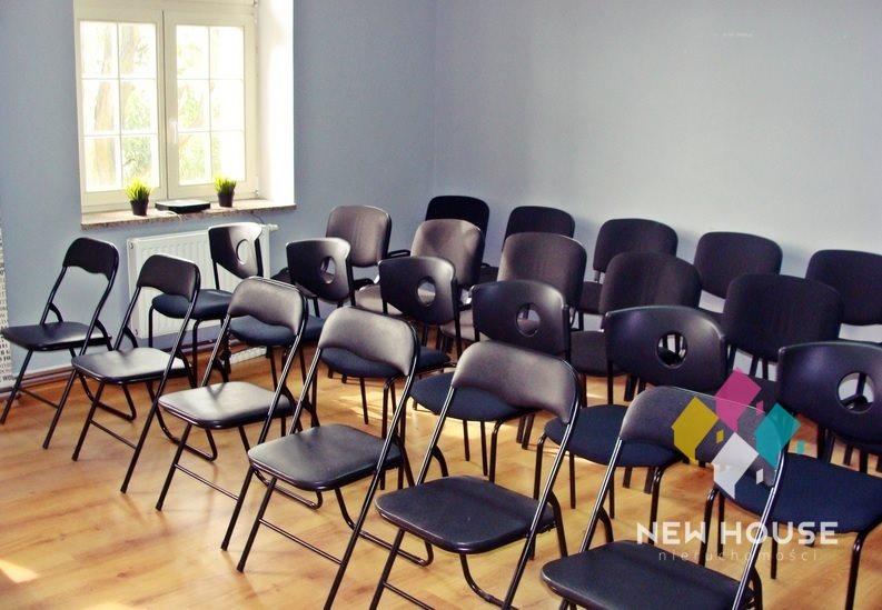 Lokal użytkowy na sprzedaż Olsztyn, Michała Kajki  1522m2 Foto 12