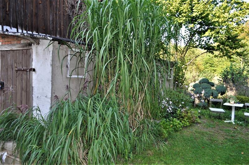 Dom na sprzedaż Koszalin, Lubiatowo, Lubiatowo, Lubiatowo  120m2 Foto 11