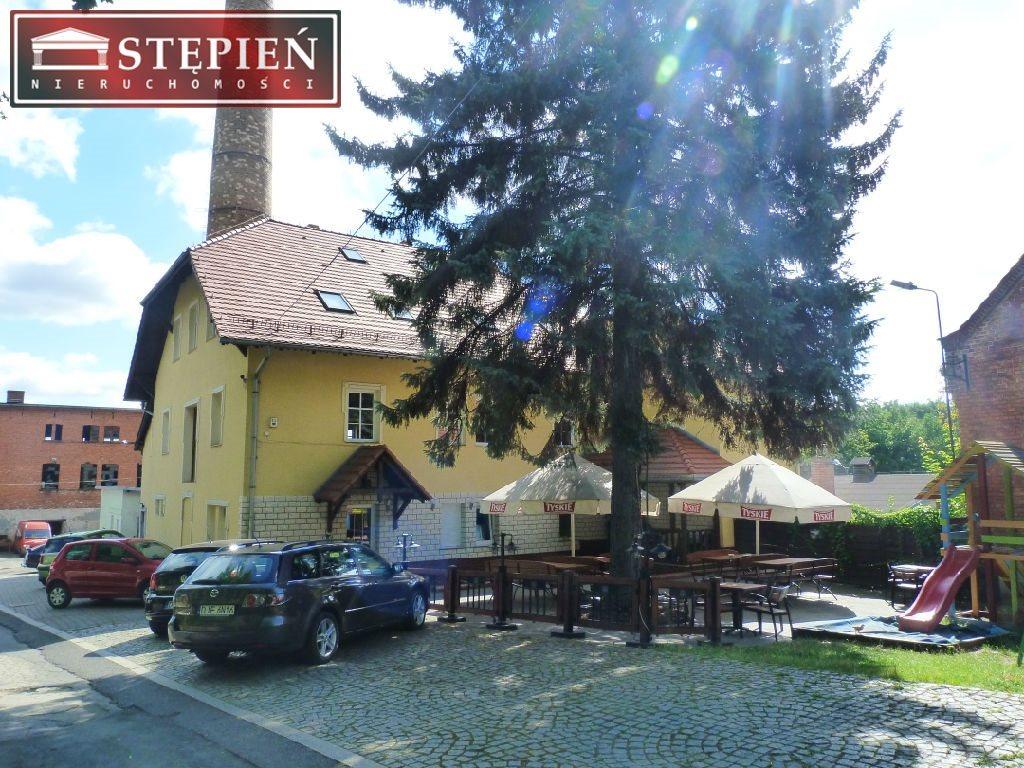 Dom na sprzedaż Lubań  693m2 Foto 1