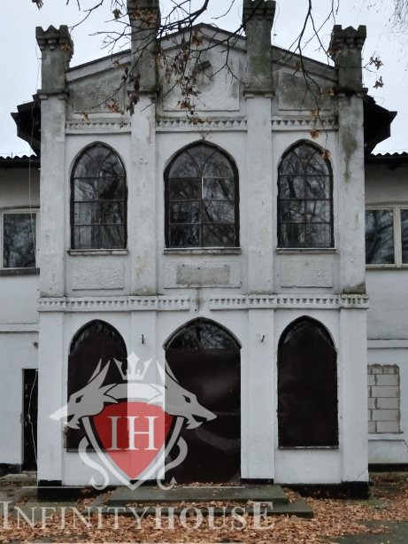 Dom na sprzedaż Bromierzyk  500m2 Foto 3