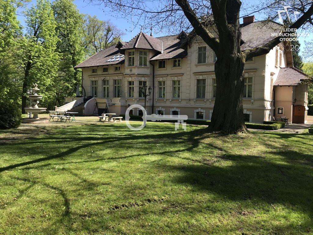 Dom na sprzedaż Bączek  1150m2 Foto 5