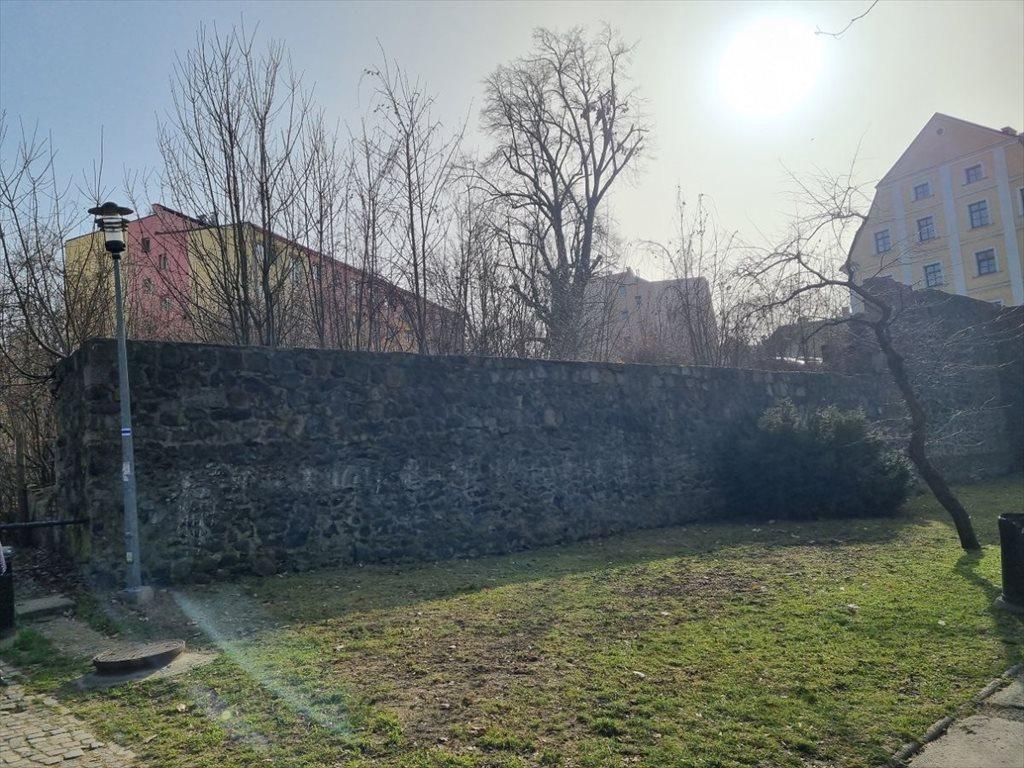 Działka budowlana na sprzedaż Lubań  743m2 Foto 10