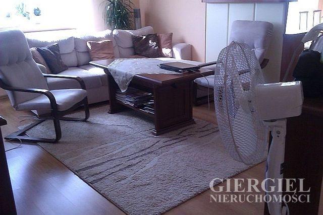 Mieszkanie trzypokojowe na sprzedaż Rzeszów, Przybyszówka, Krośnieńska  70m2 Foto 7