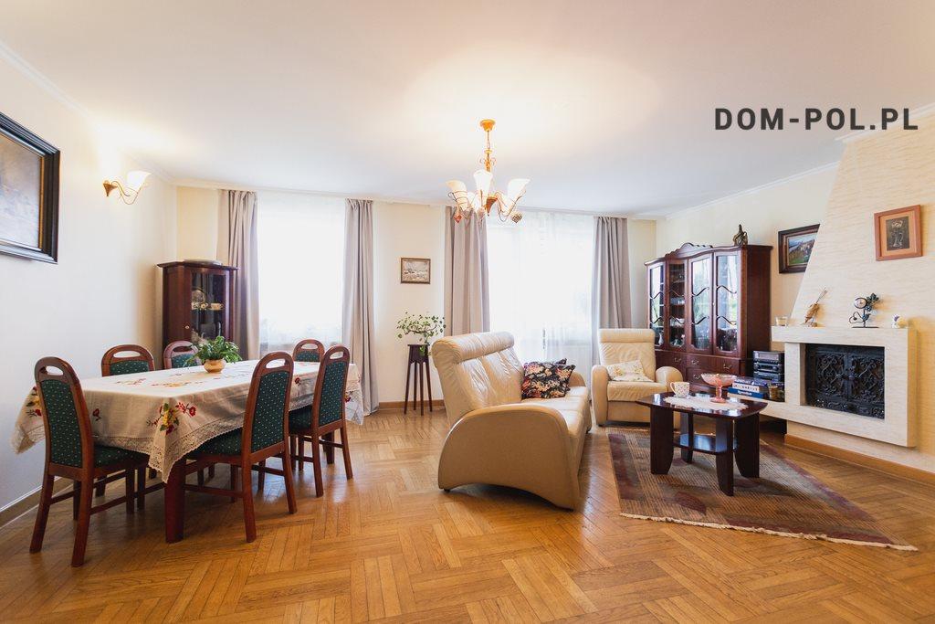 Mieszkanie czteropokojowe  na sprzedaż Lublin, Helenów  134m2 Foto 1