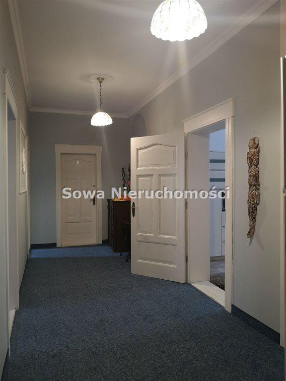 Dom na sprzedaż Jelenia Góra, Cieplice  750m2 Foto 9