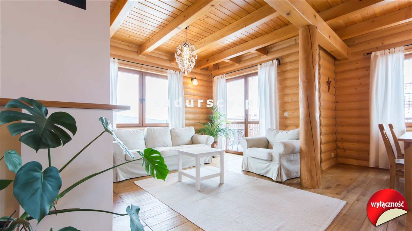 Dom na sprzedaż Łazany  306m2 Foto 6