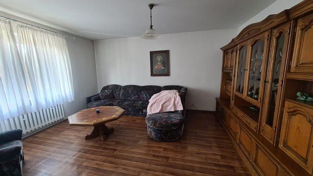 Dom na sprzedaż Mikołów, Goj  171m2 Foto 8
