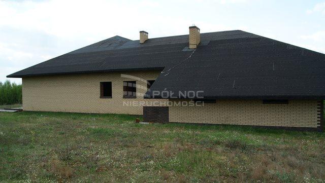 Dom na sprzedaż Stużno-Kolonia  335m2 Foto 12