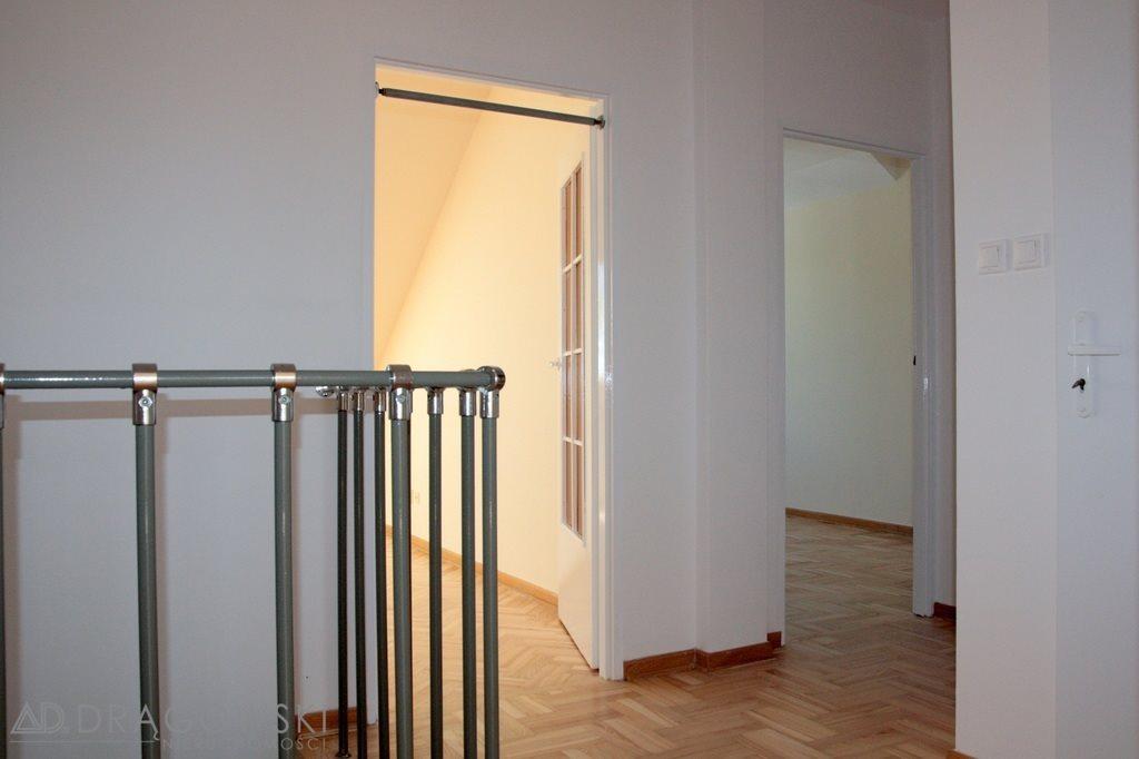 Mieszkanie na sprzedaż Warszawa, Ochota, Włodarzewska  113m2 Foto 7
