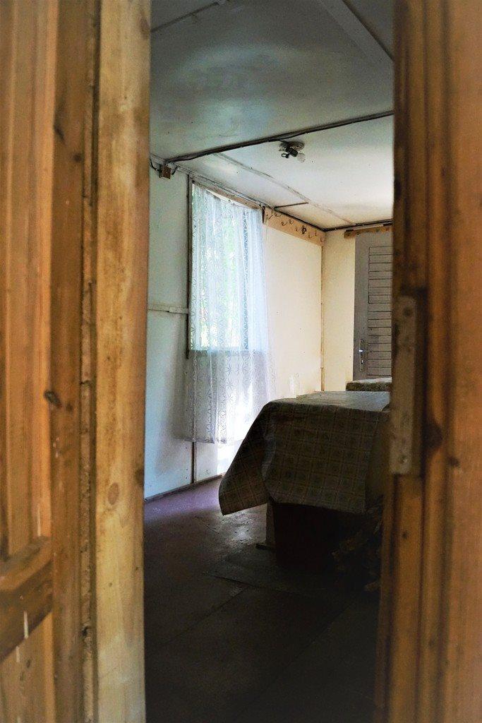 Dom na sprzedaż Białka  384m2 Foto 6