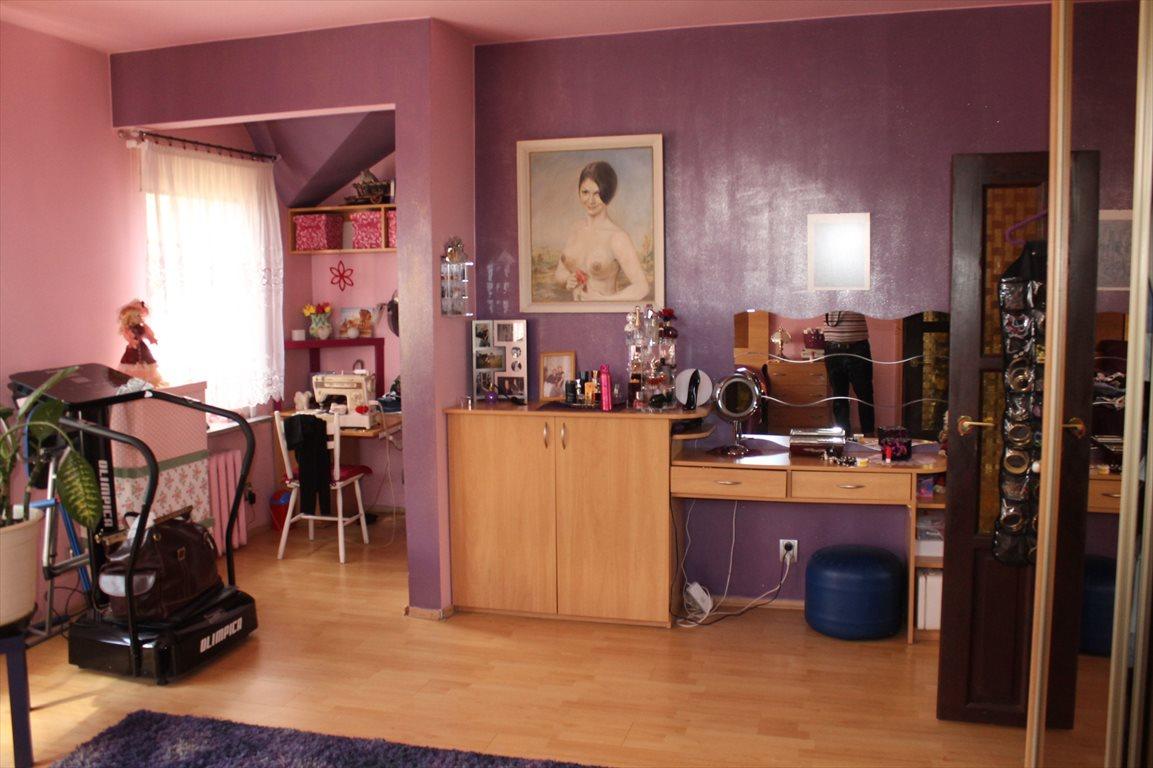 Dom na sprzedaż Łódź, Widzew, Rokicińska  240m2 Foto 12