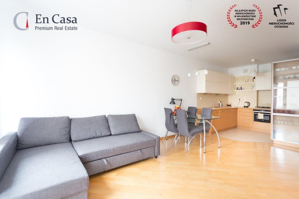 Mieszkanie trzypokojowe na sprzedaż Warszawa, Ursus, Józefa Chełmońskiego  65m2 Foto 1