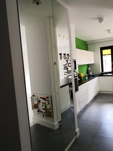 Mieszkanie trzypokojowe na sprzedaż Warszawa, Wola, Jana Kazimierza  82m2 Foto 5