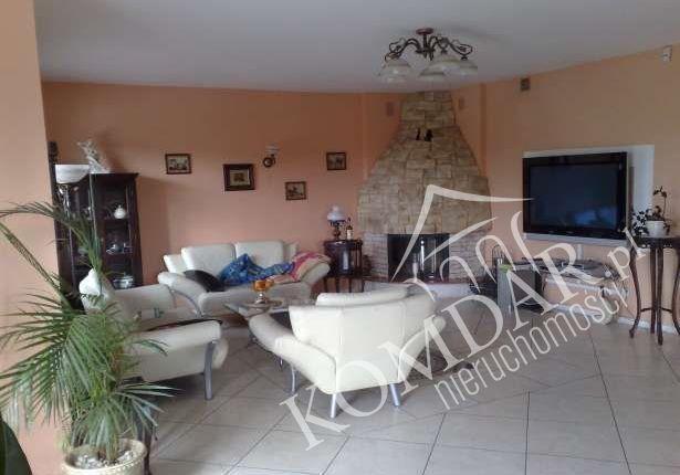 Dom na sprzedaż Opacz-Kolonia, Opacz  330m2 Foto 2