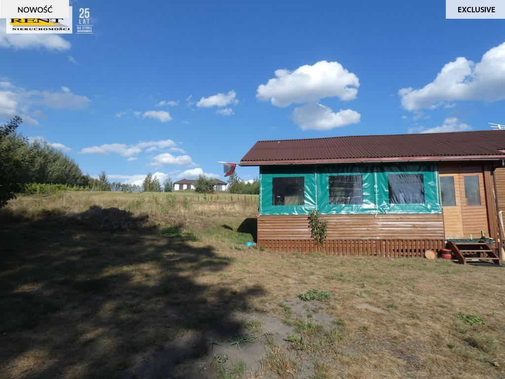 Dom na sprzedaż Wełtyń  339m2 Foto 10