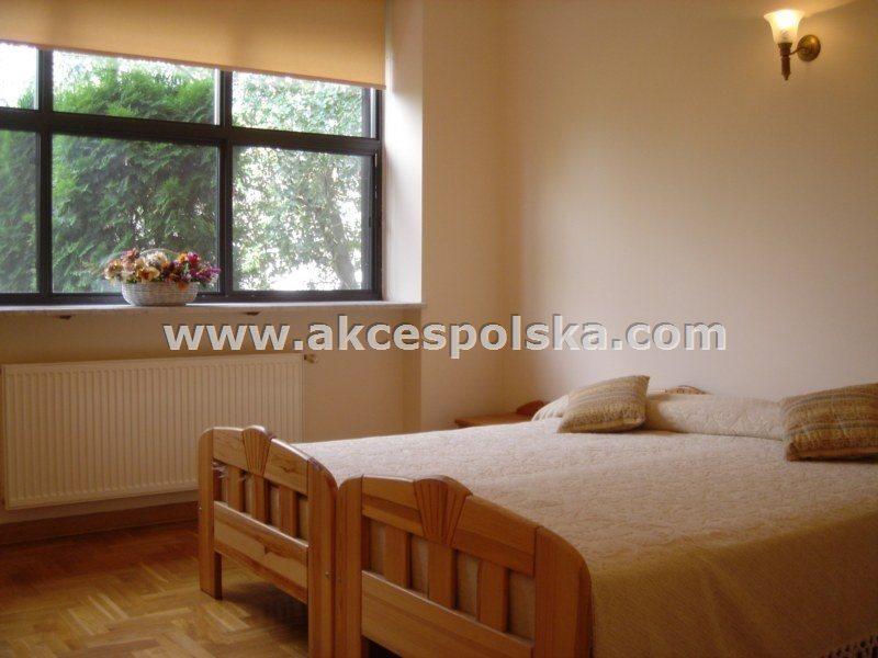Dom na sprzedaż Warszawa, Mokotów, Służew nad Dolinką, al. Wilanowska  200m2 Foto 3