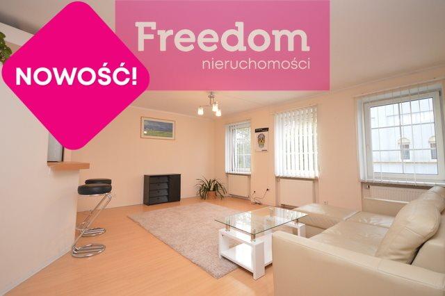 Mieszkanie dwupokojowe na wynajem Olsztyn, Śródmieście, Hugona Kołłątaja  75m2 Foto 3