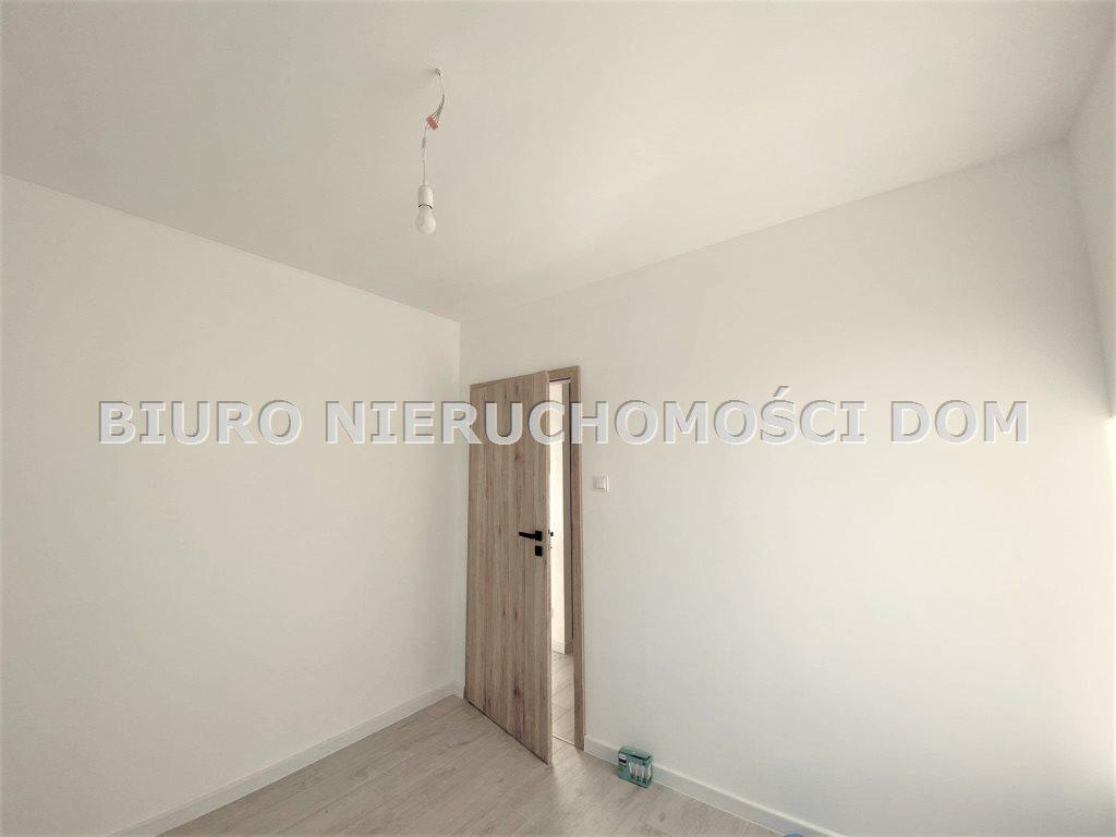 Mieszkanie dwupokojowe na sprzedaż Piła, Górne  36m2 Foto 5