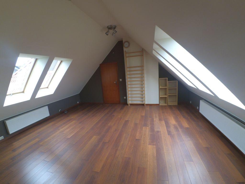 Dom na wynajem Wrocław, Krzyki, Ołtaszyn, Obrońców Poczty Gdańskiej  281m2 Foto 10