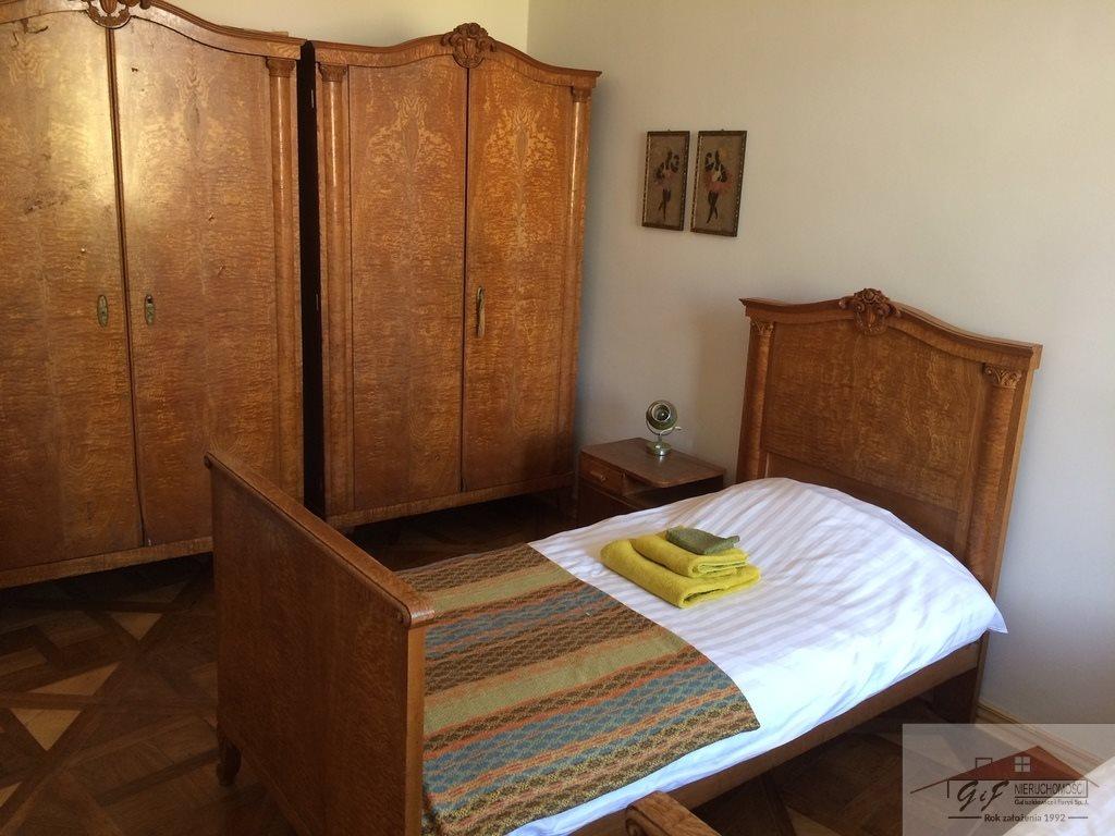 Mieszkanie trzypokojowe na sprzedaż Przemyśl, Aleksandra Dworskiego  92m2 Foto 2