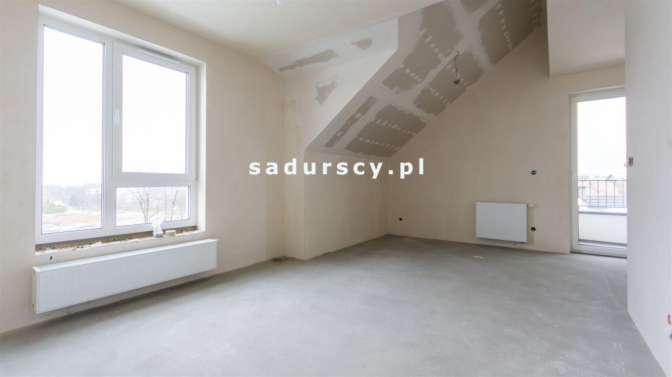Mieszkanie czteropokojowe  na sprzedaż Wieliczka, Zbożowa  81m2 Foto 7