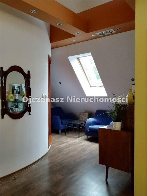 Dom na sprzedaż Bydgoszcz, Fordon, Bohaterów  369m2 Foto 11