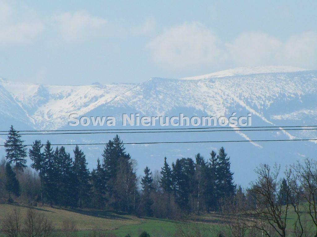 Działka inwestycyjna na sprzedaż Jelenia Góra, Maciejowa  22000m2 Foto 4