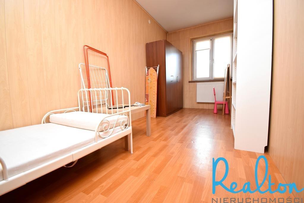 Mieszkanie dwupokojowe na sprzedaż Katowice, Zawodzie, 1 Maja  38m2 Foto 2