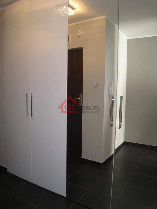 Mieszkanie dwupokojowe na sprzedaż Kielce, Czarnów, Jagiellońska  42m2 Foto 8