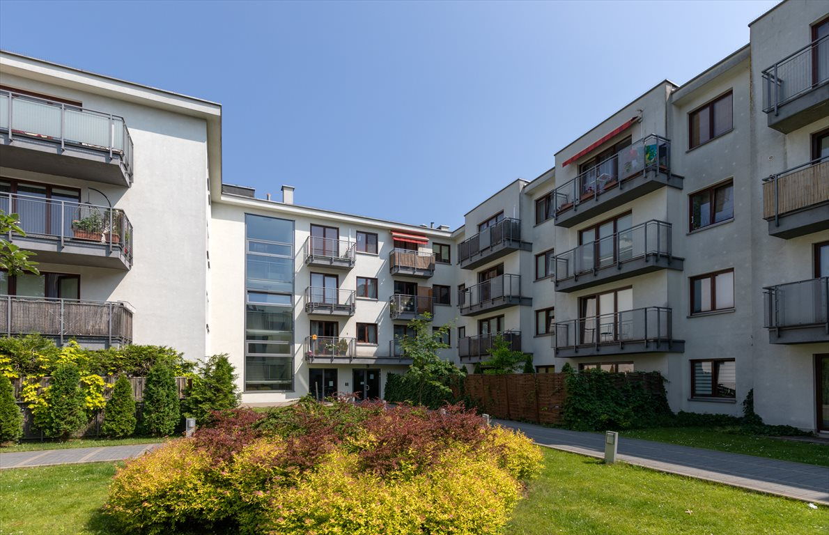 Mieszkanie trzypokojowe na sprzedaż Warszawa, Wawer, Sadul, Lucerny 93  95m2 Foto 15