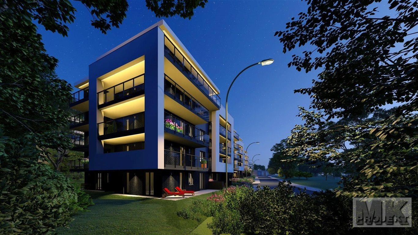 Mieszkanie czteropokojowe  na sprzedaż Kielce, Centrum, Mostowa  72m2 Foto 7