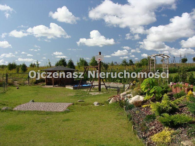 Lokal użytkowy na sprzedaż Władysławowo  376m2 Foto 1