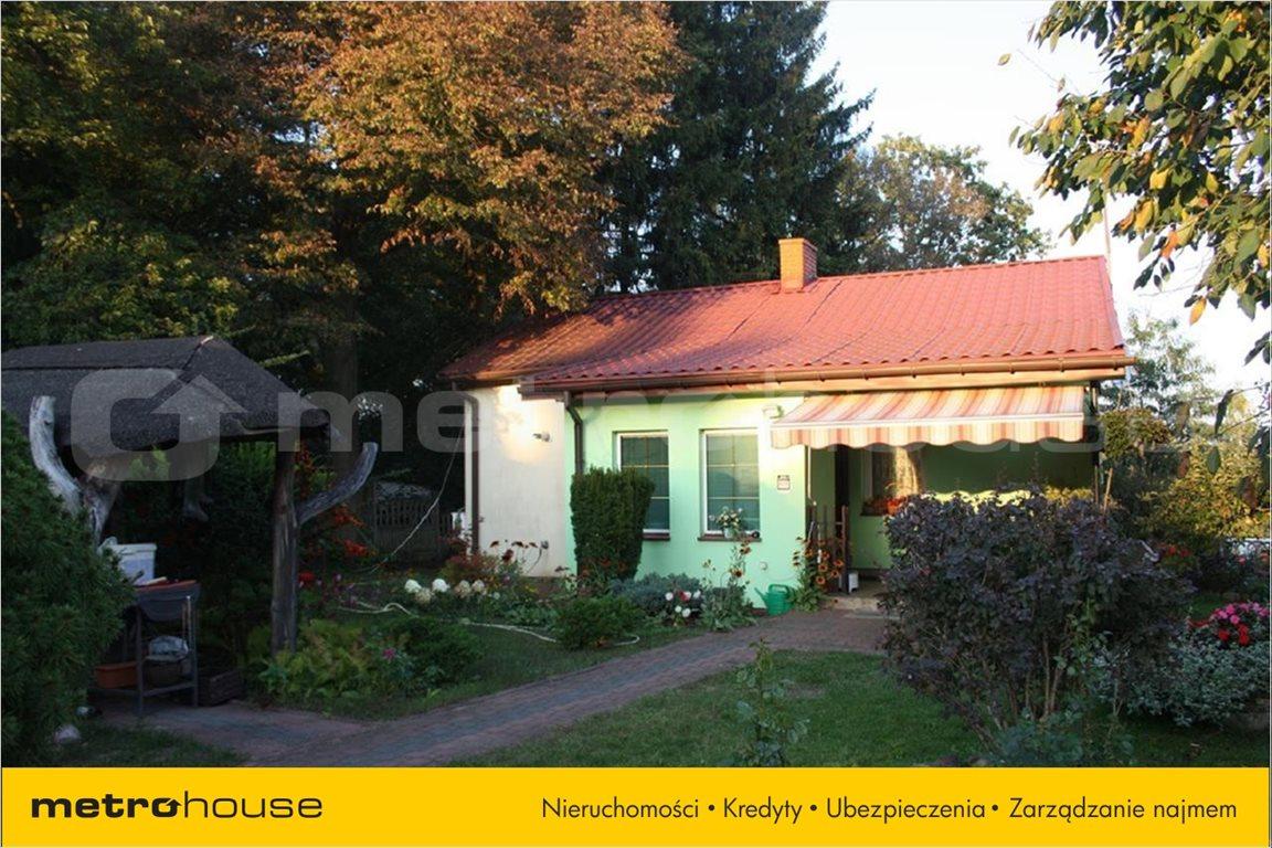Dom na sprzedaż Budy Grabskie, Skierniewice  122m2 Foto 8