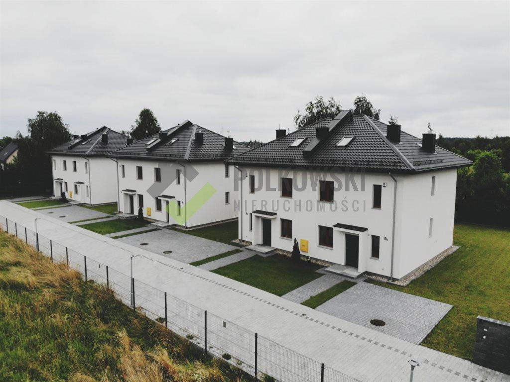 Dom na sprzedaż Radzymin, Radzymin, Radzymin, Maczka  145m2 Foto 9