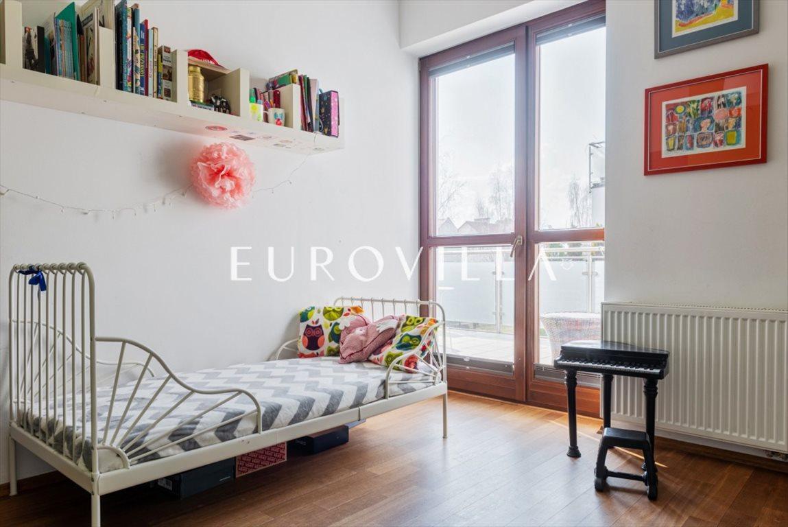 Mieszkanie trzypokojowe na sprzedaż Warszawa, Wilanów Zawady, Bruzdowa  80m2 Foto 6