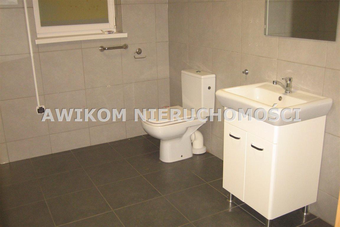 Lokal użytkowy na sprzedaż Żyrardów, Korytów  354m2 Foto 9