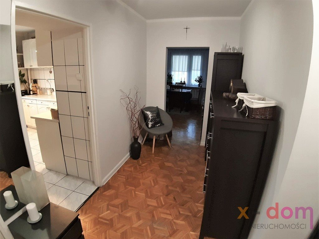 Mieszkanie dwupokojowe na sprzedaż Kielce, Os. Pod Dalnią  62m2 Foto 11