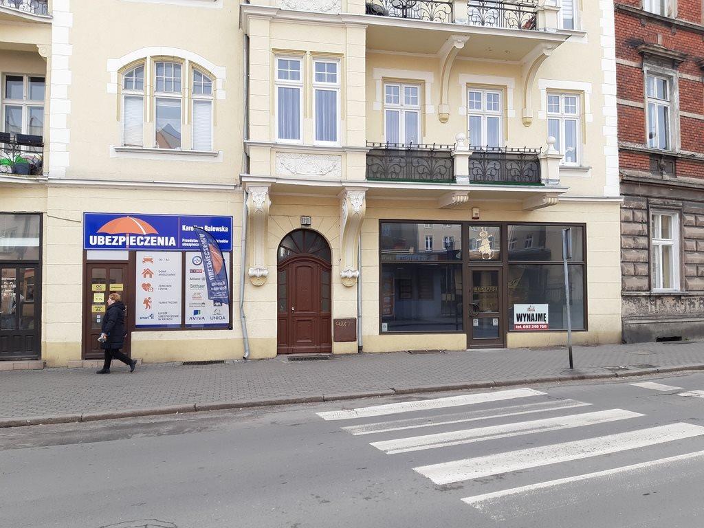 Lokal użytkowy na wynajem Grudziądz  78m2 Foto 9