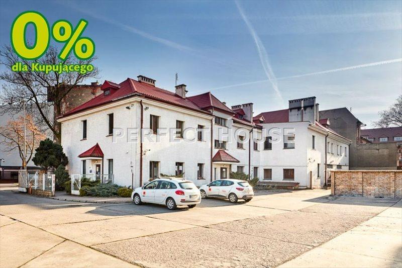 Lokal użytkowy na sprzedaż Brzeg, Powstańców Śląskich  2159m2 Foto 6