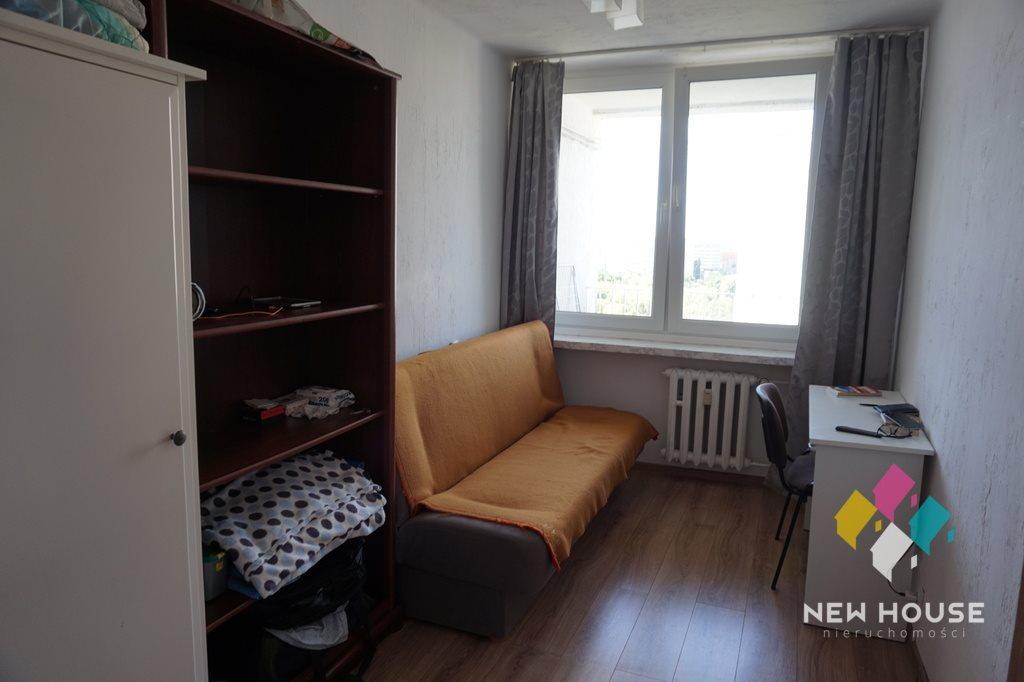 Mieszkanie dwupokojowe na sprzedaż Olsztyn, Kołobrzeska  39m2 Foto 2
