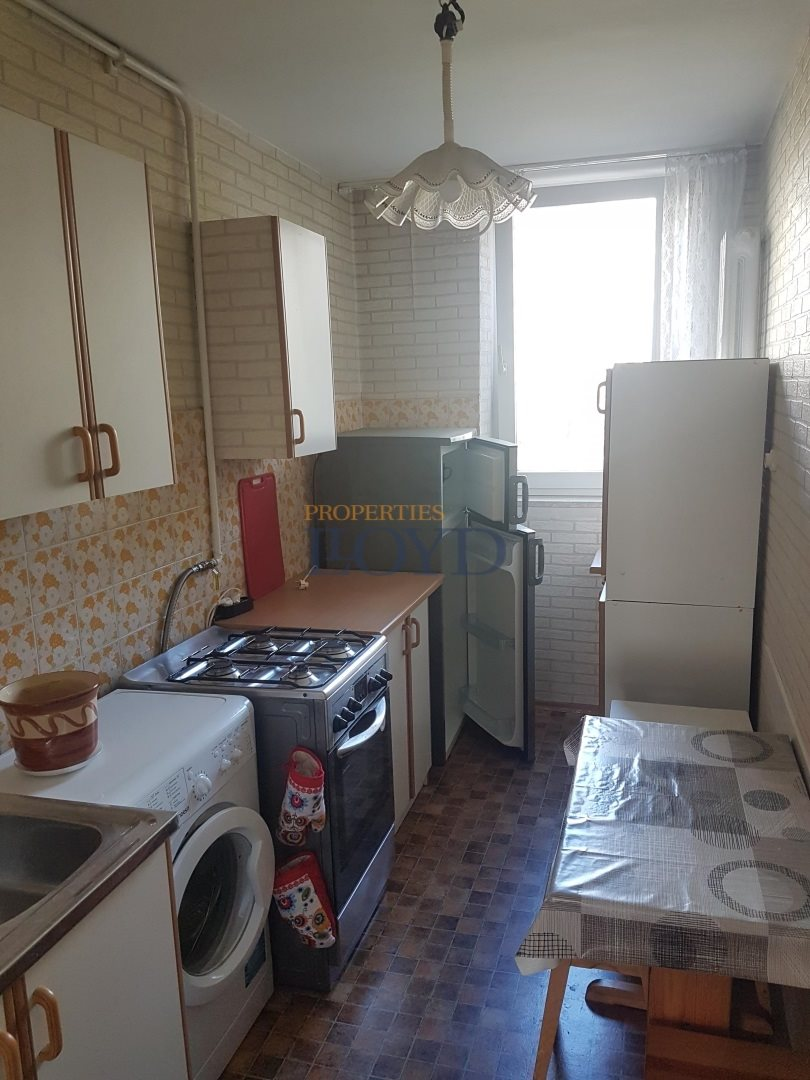 Mieszkanie trzypokojowe na sprzedaż Warszawa, Mokotów, Urle  49m2 Foto 7