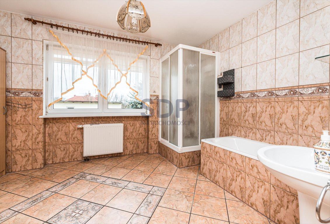 Dom na sprzedaż Szymanów, Lotnicza  350m2 Foto 12