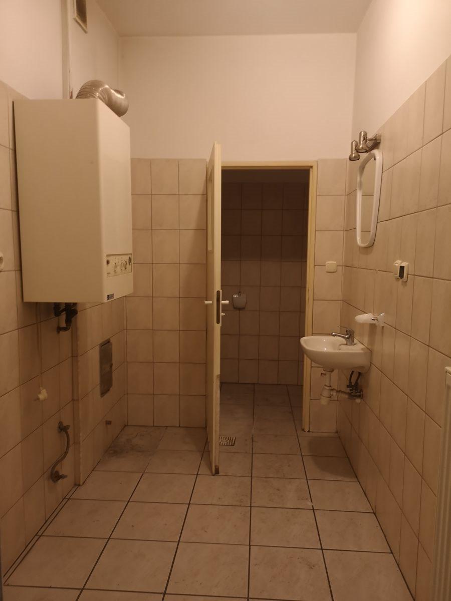 Lokal użytkowy na sprzedaż Mysłowice  1300m2 Foto 9