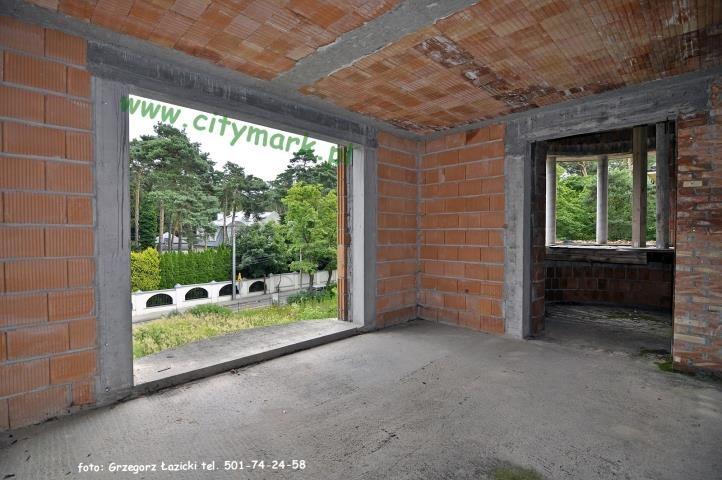 Dom na sprzedaż Konstancin-Jeziorna  2500m2 Foto 6