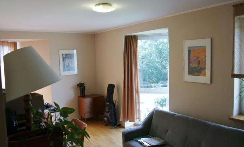 Mieszkanie czteropokojowe  na sprzedaż Tychy, Paprocany, Wincentego Witosa  130m2 Foto 4
